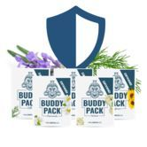 Buddy Mix Pack DEFENDER
