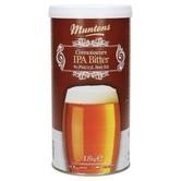 Beer Kit Muntons IPA Bitter (1.8kg)