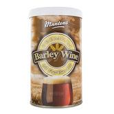 Bierkit Muntons Barley Wine (1,5kg)