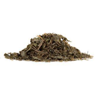 Gotu kola (Centella asiatica) 50 gram