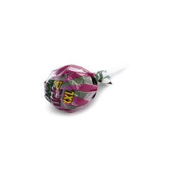 CannaLick Bubblegum XXL Lolly (30 gram)