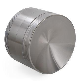 Concave Grinder (4-Delig - Ø63mm)
