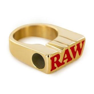 RAW Smoking Ring