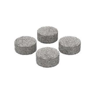 Liquid Pad Set voor Doseercapsule
