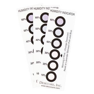 Humidity Indicator (Integra)