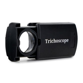 Trichoscope TSM-30