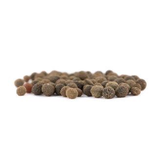 Slaapmutsje (Eschscholzia californica) 100 zaden