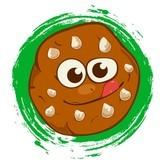 CBD Caramel Cookies (Sumo Seeds) feminized