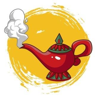 Maroc Rouge (Sumo Seeds) Feminized