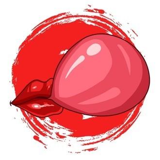West Coast Bubbles Auto (Sumo Seeds) feminized