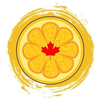 Canadian Sour (Sumo Seeds) Feminized