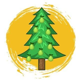 Pommelo Pine (Sumo Seeds) Feminized