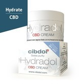 Hydradol (Cibdol) 50ml