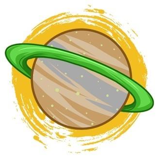 Orbital G Diesel (Sumo Seeds) Feminized