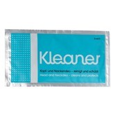 Kleaner Cleaning Wipe (9ml)