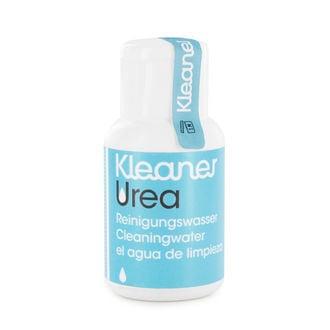 Kleaner Urea Synthetische Urine (30ml)