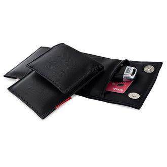 De STALIN Anti-Spying Bag