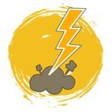 Thunderstruck (Sumo Seeds) feminized