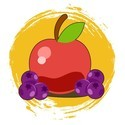 Appleberry (Sumo Seeds) feminized