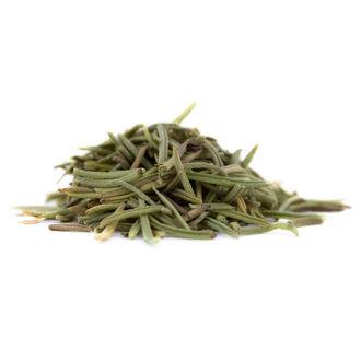 Rozemarijn (Rosmarinus officinalis) 20 gram