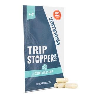 Trip Stopper 3000