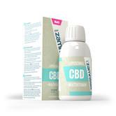 Liposomale Multivitamine + CBD (Zamnesia)