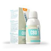 Liposomale Vitamine C + CBD (Zamnesia)