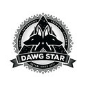 Critical Purple Kush (Dawg Star) feminized