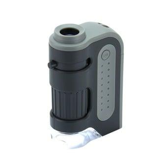 Zakmicroscoop Carson MicroBrite Plus