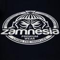 Zamnesia T-Shirt | Heren