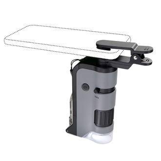 Carson MicroFlip MP-250