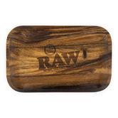 RAW Houten Rolling Tray