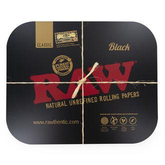 RAW Magnetische Rolling Tray Deksel