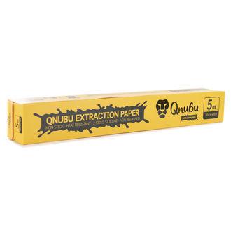 Qnubu Extractiepapier