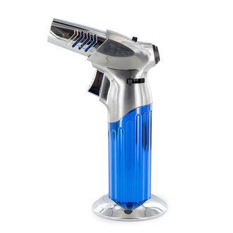 Jobon Lighter Torch Pistol
