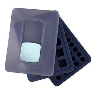 Siliconen Gummy Tray (MagicalButter)