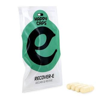 Recover-E