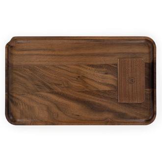 Grote Houten Tray (Marley Natural)