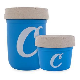 Re:stash Jar (Cookies)