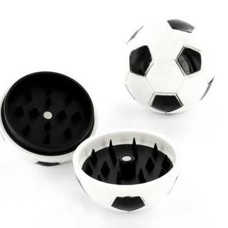 Grinder Voetbal (2 delig)