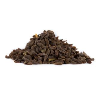 Peganum Harmala (10 gram)