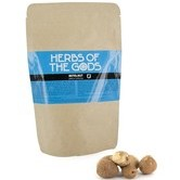 Betel Nut (80 Gramm)