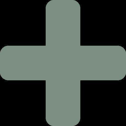 Plus black symbol_1