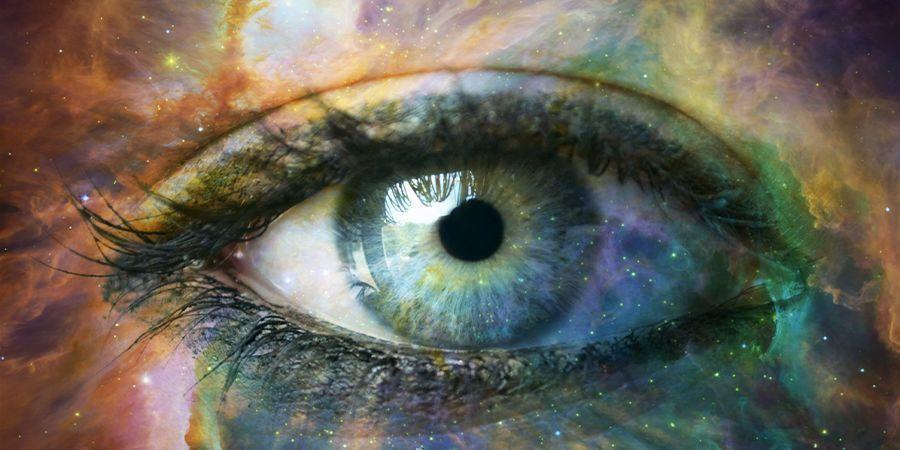 Niveau 3-Trip - Timothy Leary
