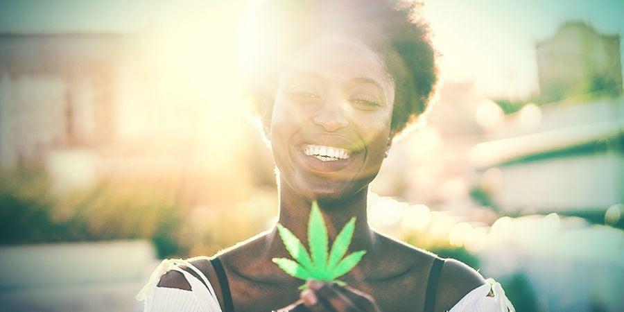 De Effecten van THC