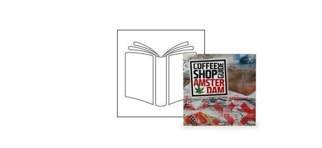 Amsterdam Coffeeshop Guide 2017