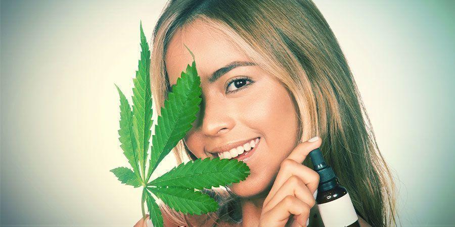 Een Verhaal Over De Kracht Van Medicinale Cannabis