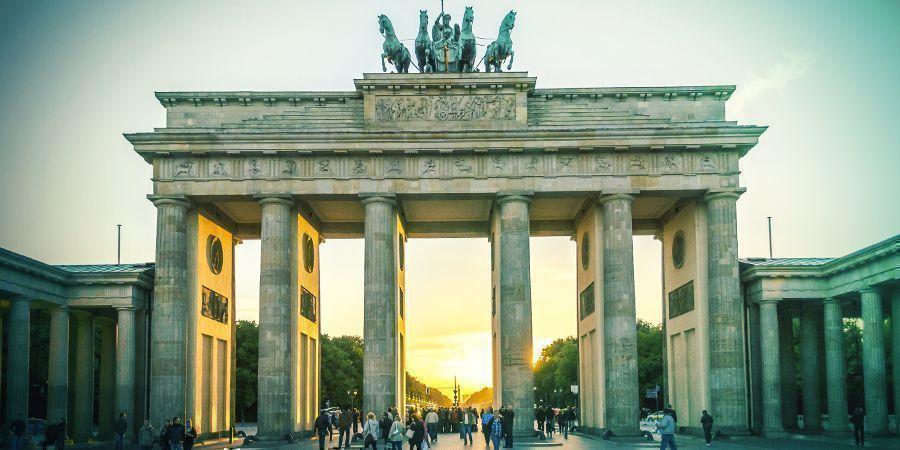 Legale Medicinale Cannabis Duitsland