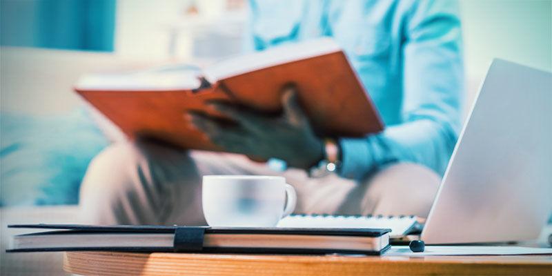 Cafeïne als hulpmiddel bij het studeren: Focus
