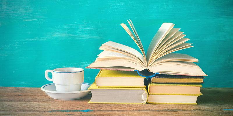 Hoe kun je cafeïne gebruiken bij het studeren?